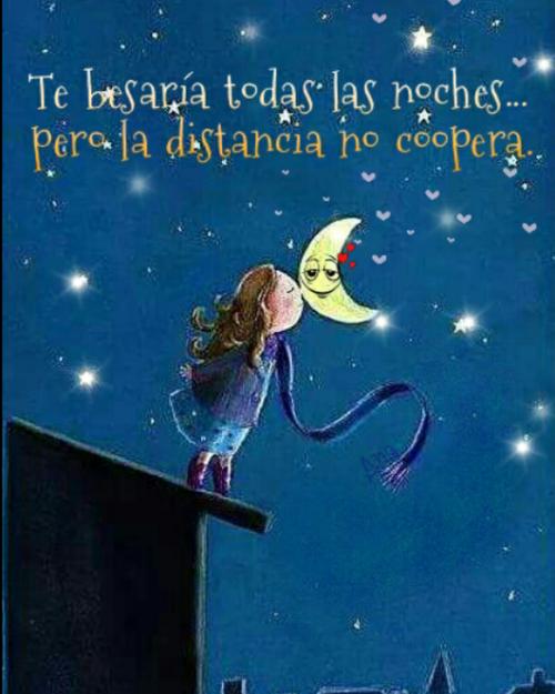 Postales De Buenas Noches Con Frases Geniales Buenas Noches